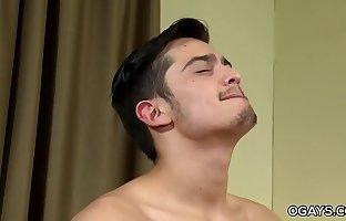 Big Cock Sex Videos